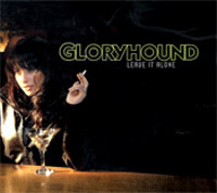 gloryhound