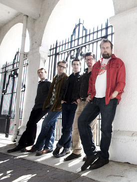 skydiggers-promo-photo-cropped