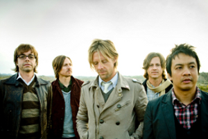 switchfoot_img01_hires
