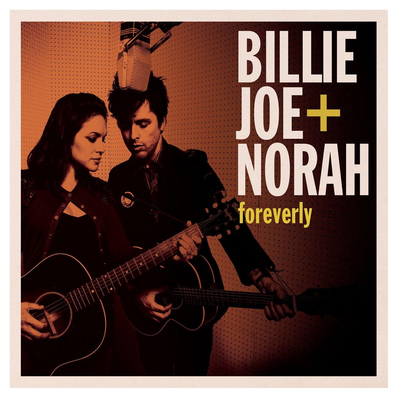 Billie-Joe-+-Norah.jpg