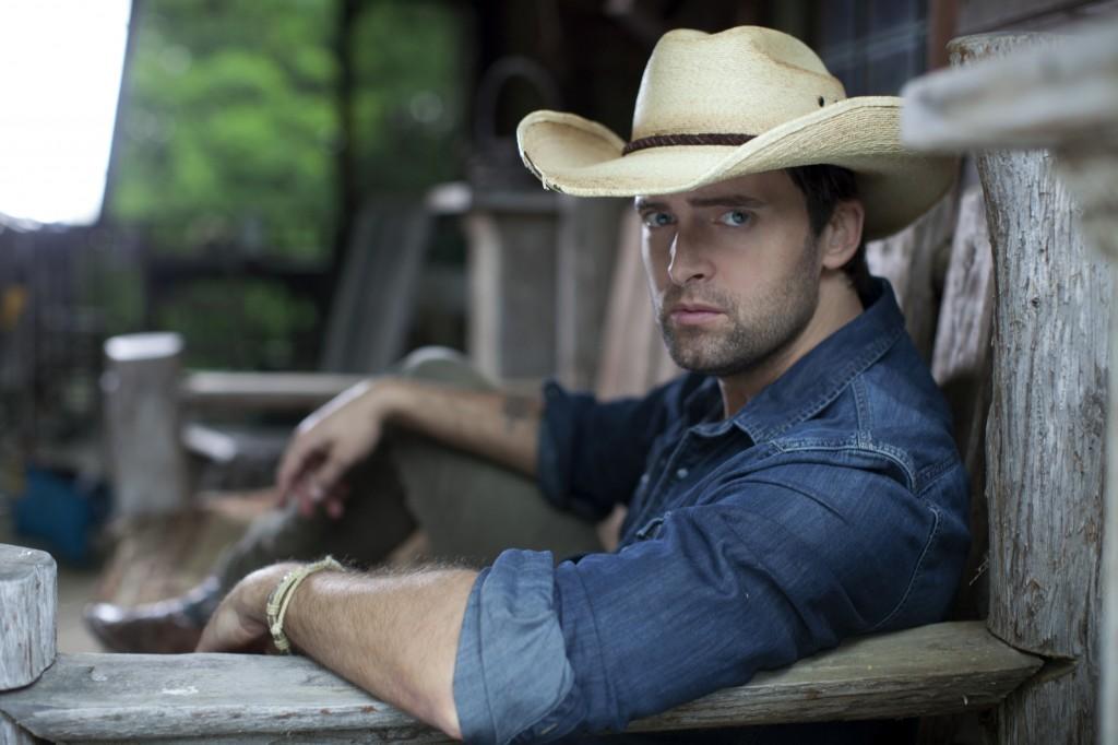 Dean Brody 1