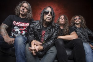 Monster Magnet Promo
