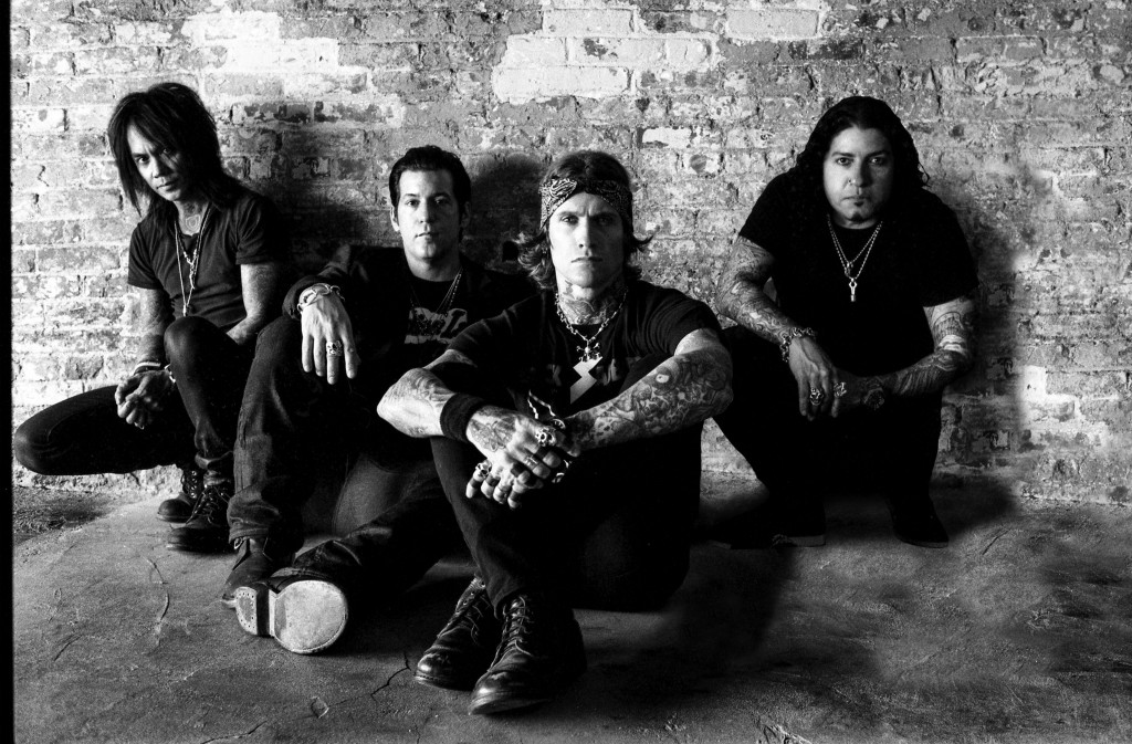 BUCKCHERRY_hi-res_B&W_border NEW