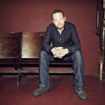 Bill Burr Grateful For A Career In Comedy