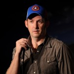 Harland Williams Thrives On Letting The Show Go Off The Rails