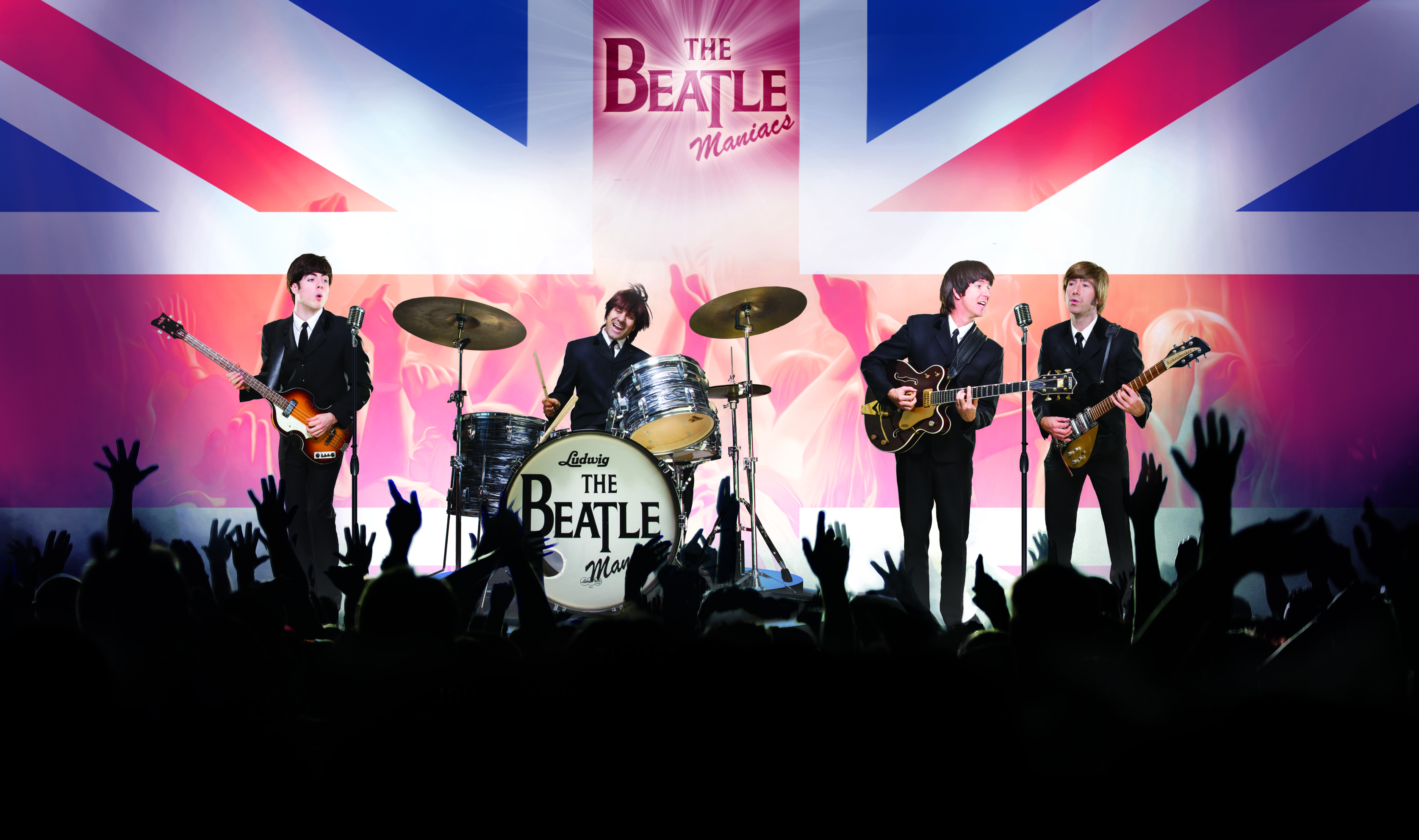 music gt the beatles - photo #30