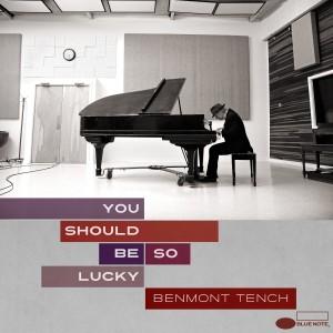 Benmont Tench