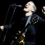 The MusicNerd Q&A With Bryan Adams