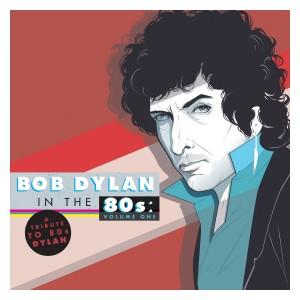Bob Dylan Trib