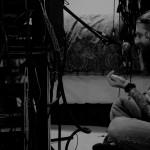 The MusicNerd Q&A With Brian Byrne