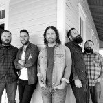 The MusicNerd Q&A With Chuck Ragan