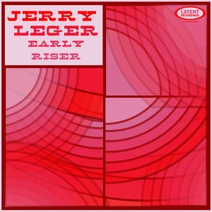 Jerry Leger