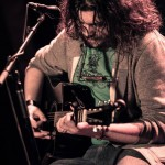 The MusicNerd Q&A With Rory Taillon