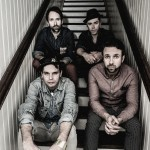 The MusicNerd Q&A With The Trews