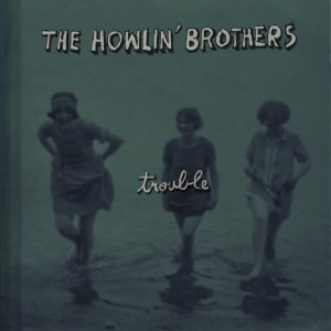 The Howlin Brothers