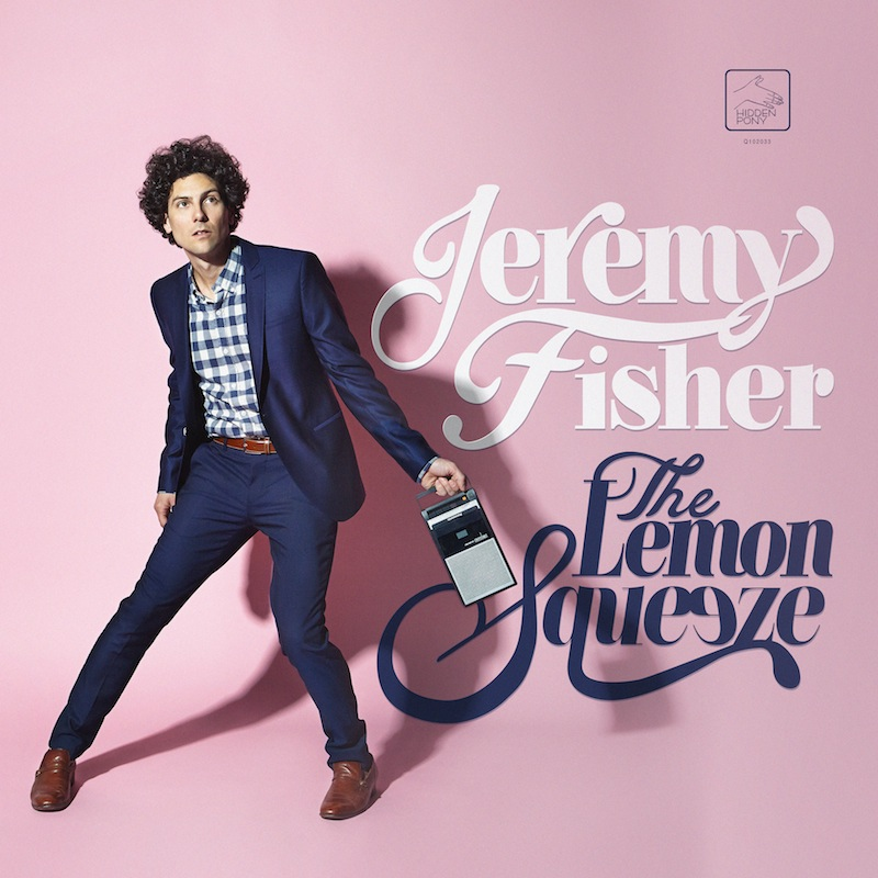 jeremy-fisher-the-lemon-squeeze