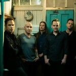 The MusicNerd Q&A With Big Wreck