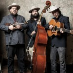 The MusicNerd Q&A With The Howlin' Brothers