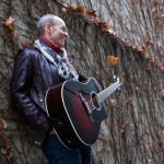 The MusicNerd Q&A With Wayne Kramer