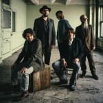 The MusicNerd Q&A With The Drive-By Truckers