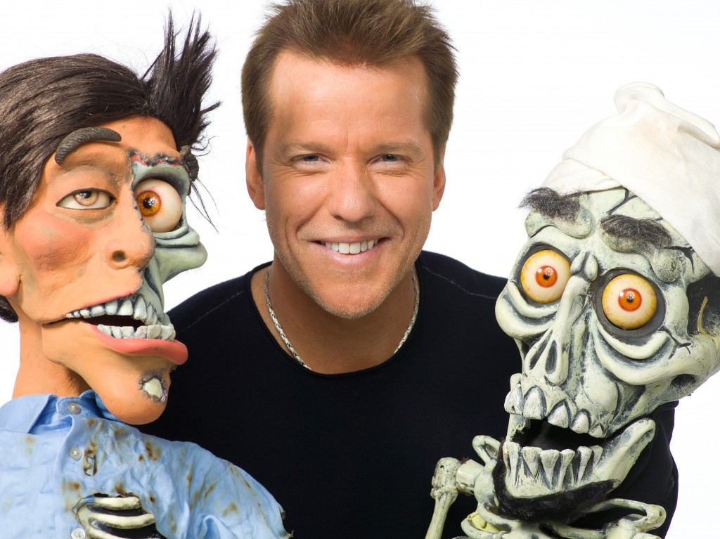 JeffDunham051111_Shot_12_0943_half-res