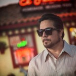 The MusicNerd Q&A With John Garcia