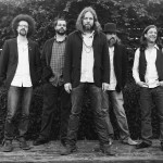 The MusicNerd Q&A With Rich Robinson
