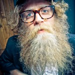 The MusicNerd Q&A With Ben Caplan