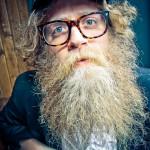 The MusicNerd Q&A With Ben Caplan