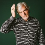 The MusicNerd Q&A With Robyn Hitchcock