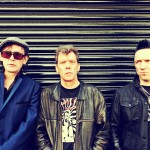 The MusicNerd Q&A With The Vibrators