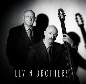 The Levin Brothers