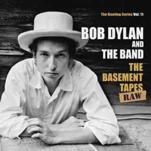 Bob Dylan The Band