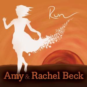 Run (2014) Cover