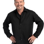Bill Engvall Brings Laughs To Casino New Brunswick On Friday Night