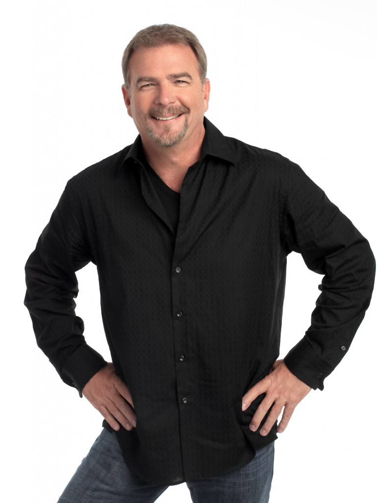 Bill-Engvall-Headshot 2