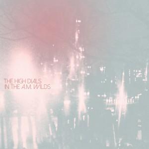 The High Dials