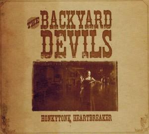 TheBackyardDevils
