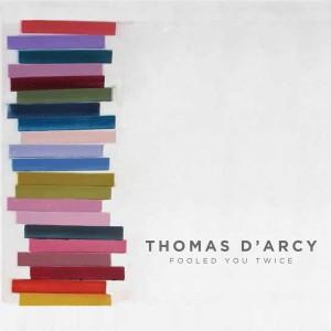 Thomas D'Arcy