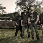 Emerson Drive Celebrates 20 Years Of Making Music