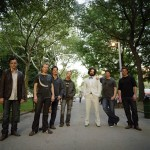 Counting Crows' Duritz Talks Longevity, Looks Forward To Moncton Show This Wednesday