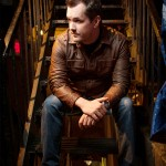 Jim Jefferies Ready For Casino New Brunswick Debut On Thursday