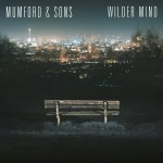 Review: Mumford & Sons – Wilder Mind (Universal Music Canada)
