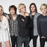 Moncton Gets Ready To Celebrate Canada Day With R5