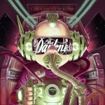 Review: The Darkness – Last Of Our Kind (Sony Music Canada)