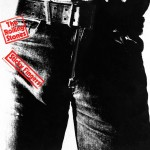 Review: The Rolling Stones – Sticky Fingers (Deluxe 2-CD Edition) (Universal Music Canada)