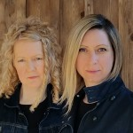 Folk Duo Kris & Dee Find Confidence On Third Record, Perform at Plan b Saturday Night