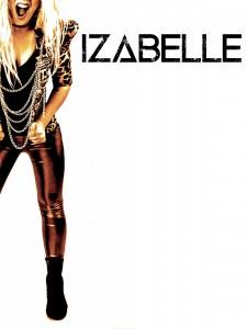 Izabelle (1)