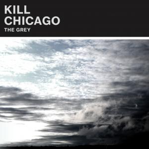 Kill Chicago