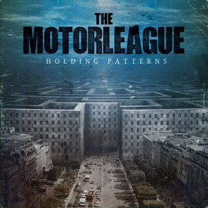 The Motorleague